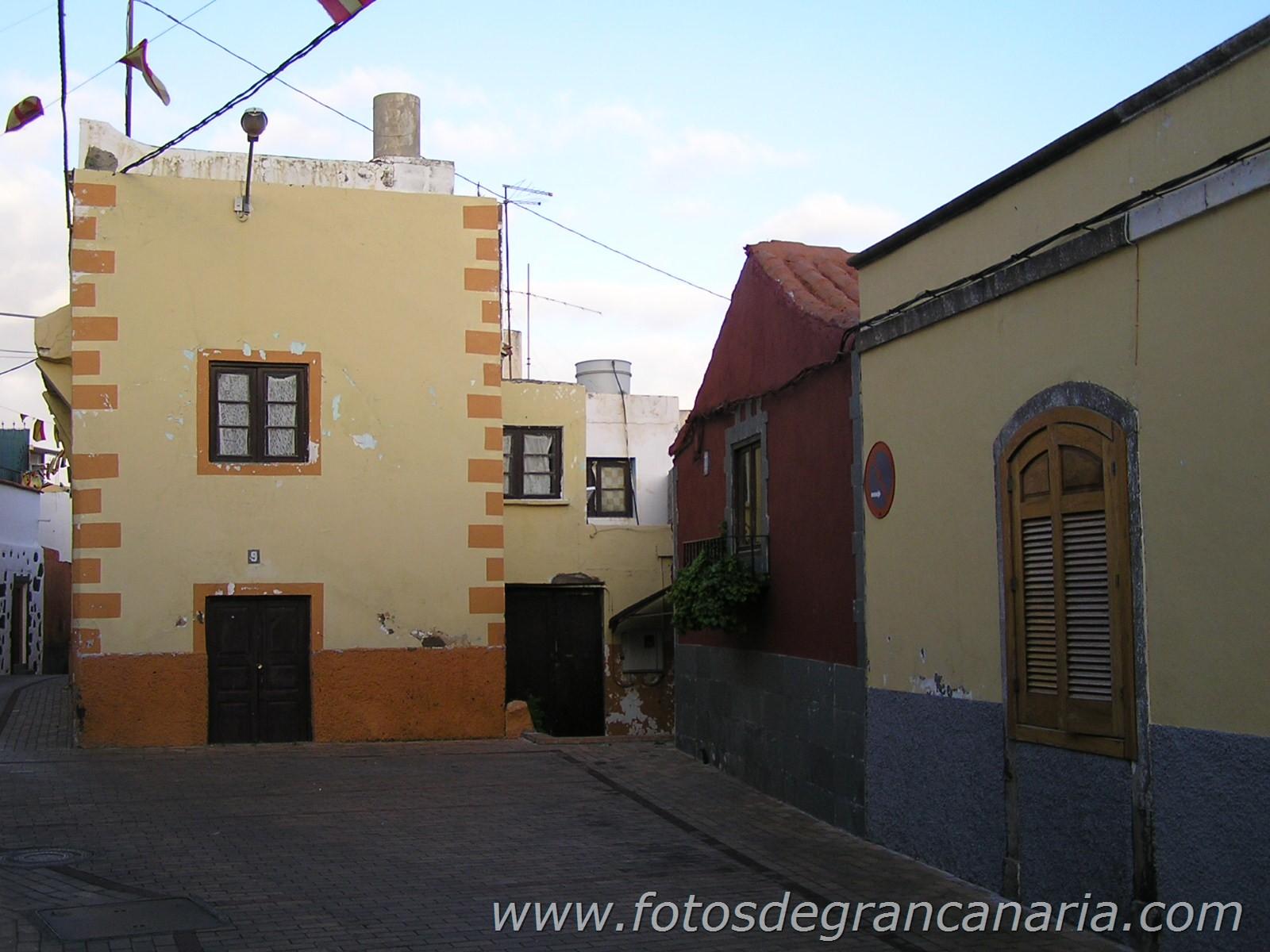 Fotos de ingenio gran canaria - Casas en ingenio ...
