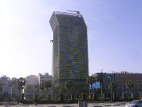 Edificio Woermann